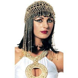 Accessories - Cleopatra headpiece